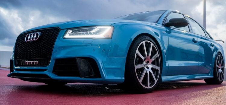 De goedkoopste en duurste auto's om te verzekeren