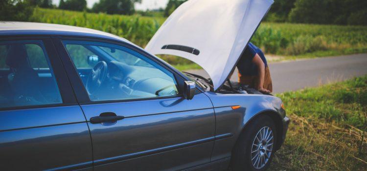 Soorten autoverzekeringen waar je uit kunt kiezen